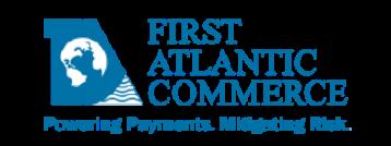 First atlantics