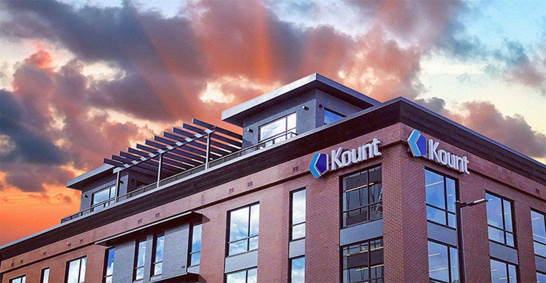 kounts-new-global-headquarters