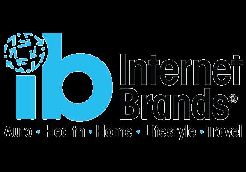 Internet Brands Chargeback Prevention Case Study