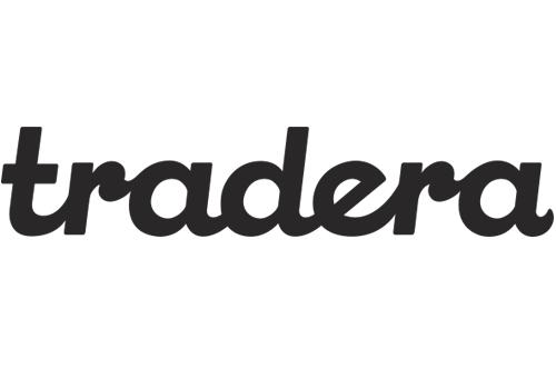 Tradera Logo Icon