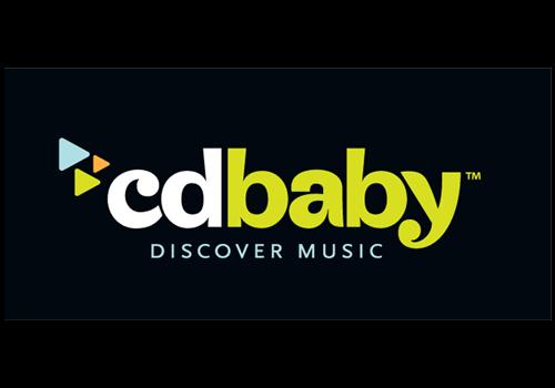 CD Baby Digital Goods Fraud Prevention Case Study