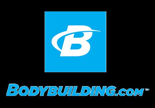 BodyBuilding.com Health & Beauty Fraud Prevention Case Study