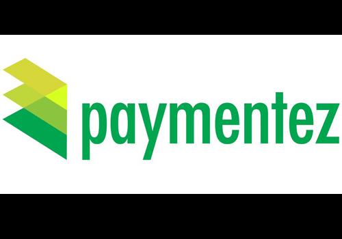 Paymentez Digital Goods Fraud Prevention Case Study