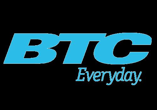 Bahamas Telecom Hangs Up On Fraud and Chargebacks