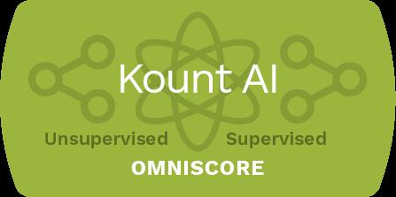 Kount AI