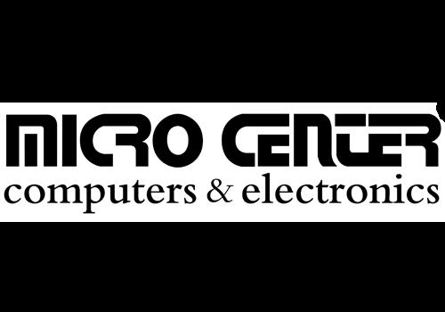 micro_center