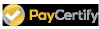 PayCertify