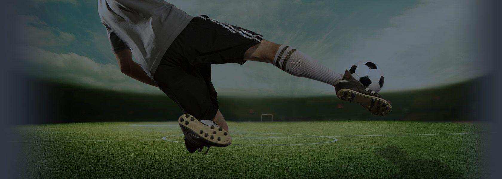 SoccerPro