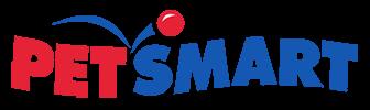 pet-smart logo