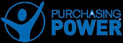 Purchaing Power Logo