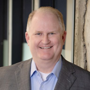 Bradley J. Wiskirchen