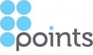 Points.com-Logo-300x180
