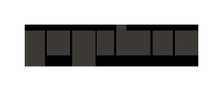 Yapstone Logo Black