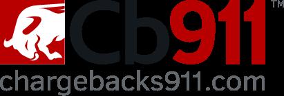 Chargebacks 911