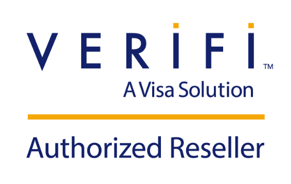 Verifi | A Visa Solution