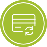 Alerts: A post-authorization tool for chargeback prevention