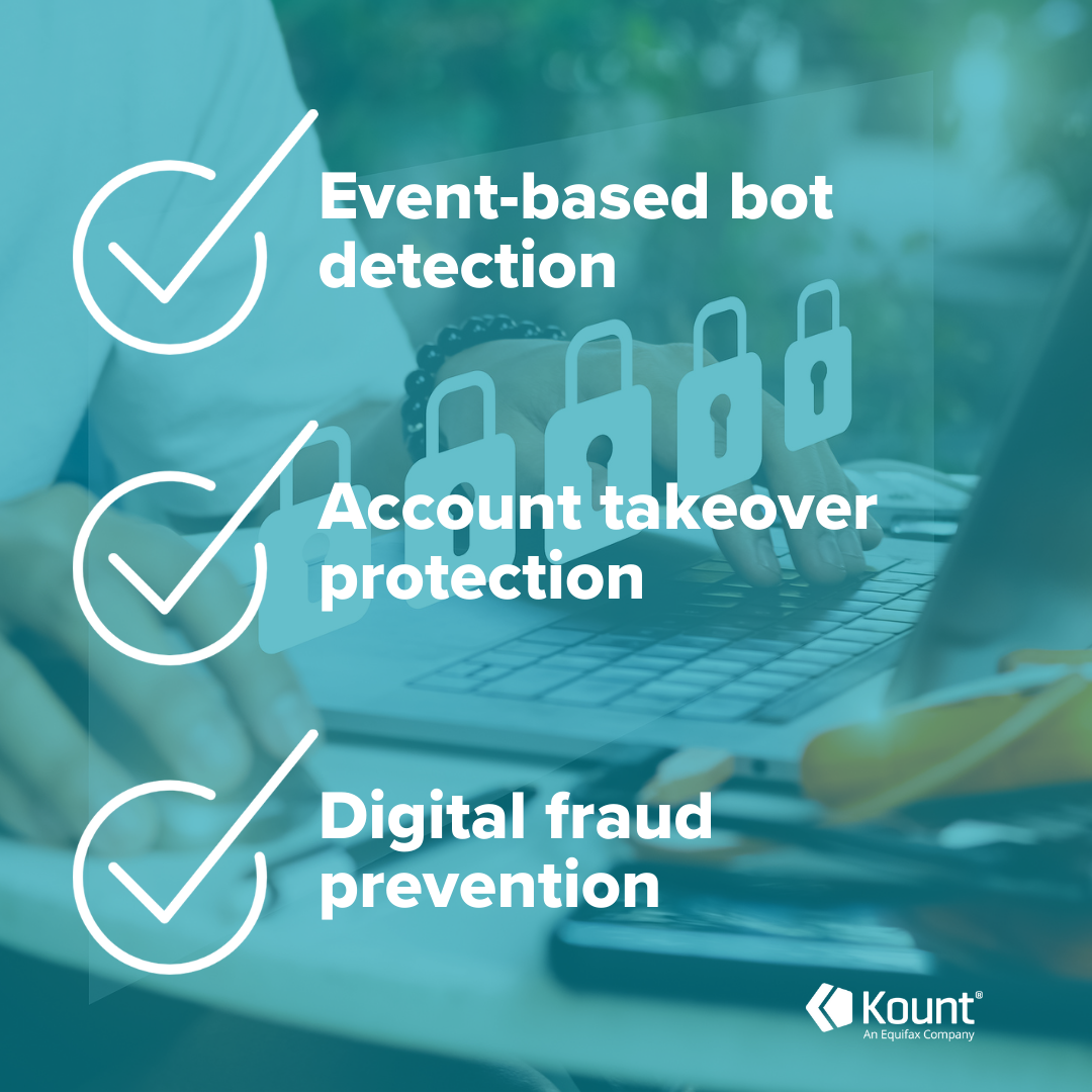 Botnet detection tools