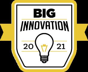 Big Innovation