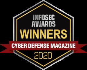 Infosec Awards