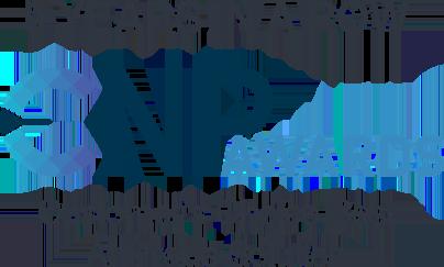 CNP Awards