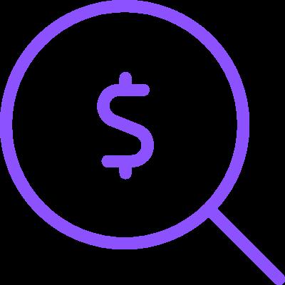 True Cost of Manual Fraud Reviews