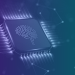 Machine learning fraud detection and prevention: A beginner's guide